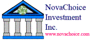 Novachoice Investment Inc.